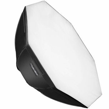 walimex pro Octa Softbox 170cm   For various brands speedring