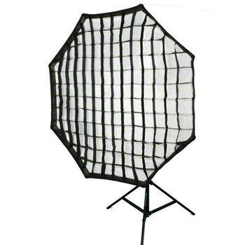 walimex pro Octagon PLUS 150cm für verschiedene marken