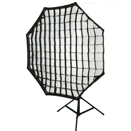 walimex pro Octagon PLUS 150cm for various brands