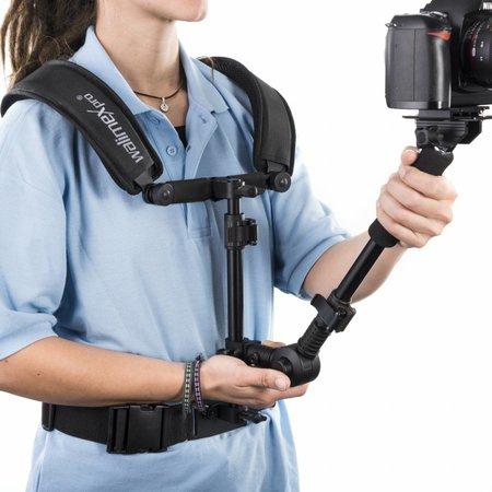 walimex pro shoulder rig