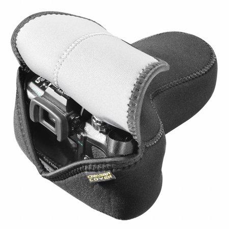 walimex Kameratasche SBR10 200, Größe L