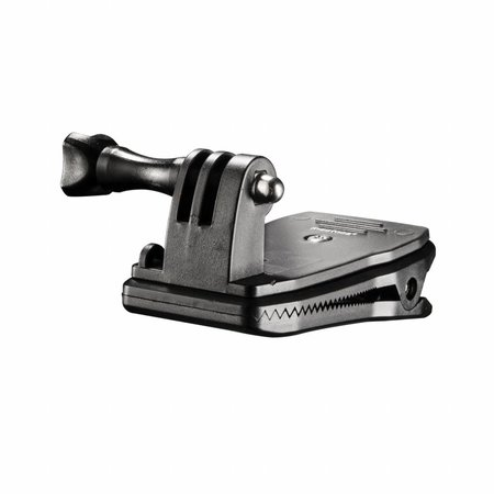 mantona fastening clamp 360 for GoPro