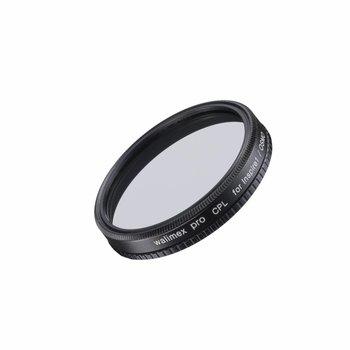 walimex pro walimex pro Camera Filter CPL voor DJI Inspire1(X3)