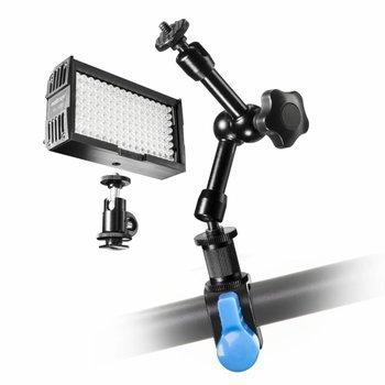 walimex pro walimex pro Video VDSLR-LED set