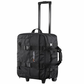 walimex pro Photo & Studio Bag Trolley