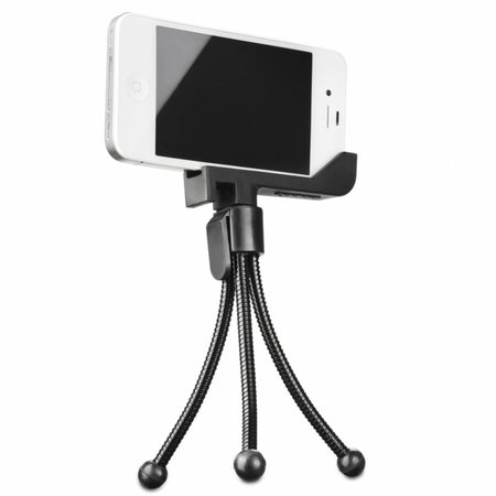 walimex Mount for Apple iPhone 4/4S with Tripod