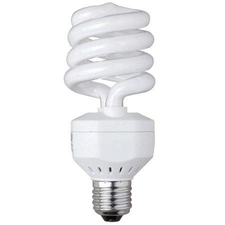 walimex Daylight Spiraalvormige Lamp 25W gelijk aan 125W