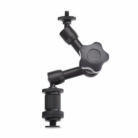 mantona GoPro Magic arm set 18 cm