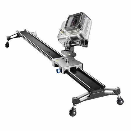 mantona Slider for GoPro