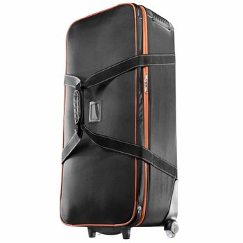 walimex pro Studio Bag, Trolley Size M