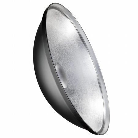 walimex Universal Beauty Dish 70cm für verschiedene marken