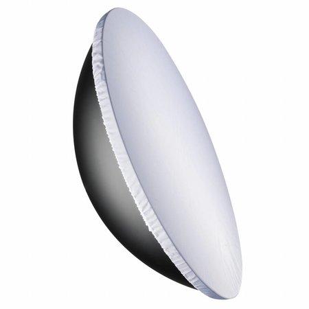 walimex Universele Beauty Dish 70cm voor verschillende merken