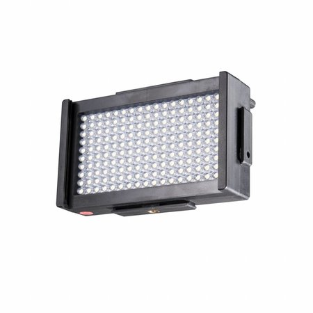 walimex pro Foto/Video LED Square 170 B