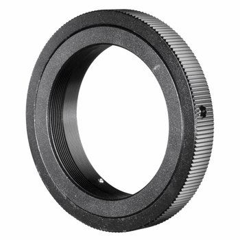 walimex T2 Adapter for Nikon AF/ MF