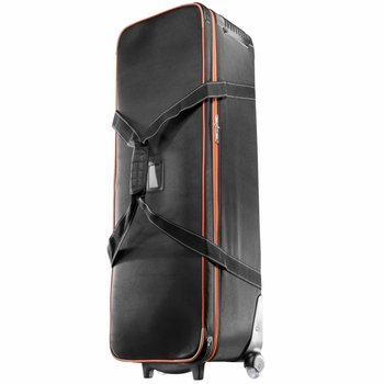 walimex pro Studio Bag, Trolley Size L