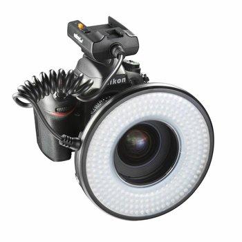 walimex pro walimex pro Macro LED Ring Light DSR 232 Kit