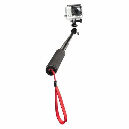 mantona hand support for GoPro