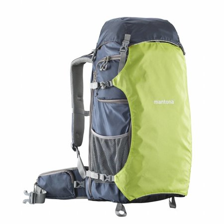 mantona Outdoor Camera Rugzak ElementsPro en Dronebag