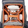 mantona Camera- en Dronebag ElementsPro