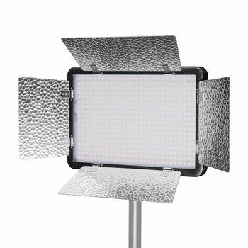 walimex pro LED 500 Versailicht Daglicht