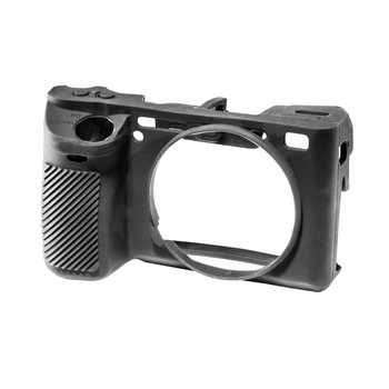 easyCover easyCover voor Sony A6500