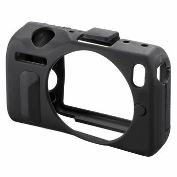 easyCover for Canon EOS M
