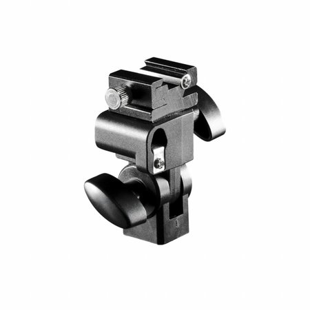 walimex System Flash Bracket