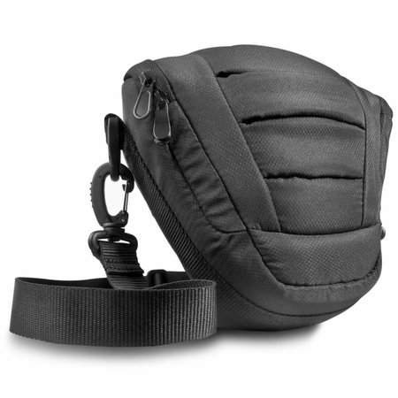 walimex Holster Battle Camera Bag