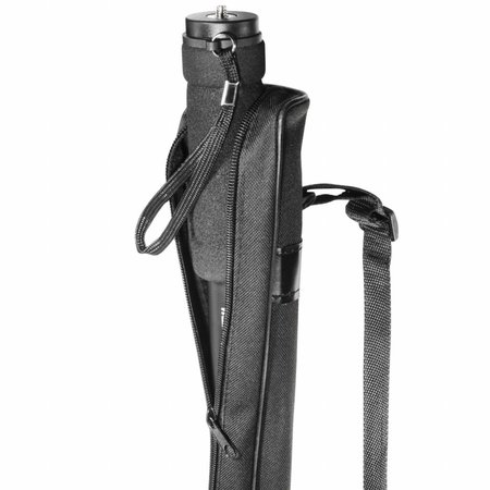 walimex Basic-Einbeinstativ pro WT-1003, 171cm
