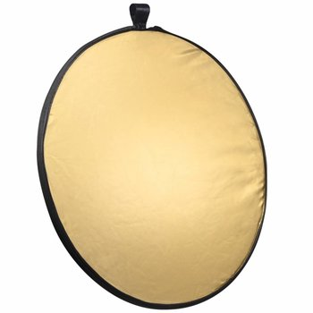 walimex Faltreflektor 5in1, 60 cm