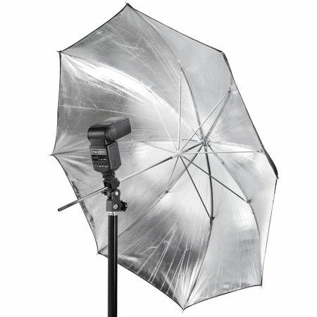 walimex Flitser Paraplu houder