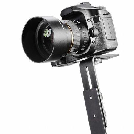 walimex Camera Bracket for Ring Flash