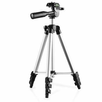 mantona Tripod Travel I