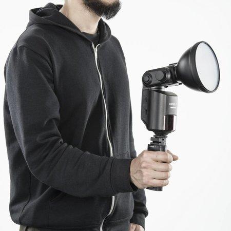 "walimex pro Blitzhalter ""Shooter"""