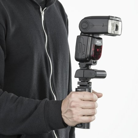 """walimex pro Battery Grip """"Shooter"""""""