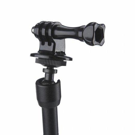 mantona GoPro Gelenkarm Magic Arm Set 28cm f