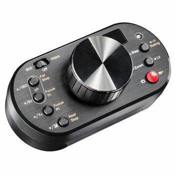 Aputure Aputure V-Control voor Canon