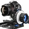 walimex pro Follow Focus F4