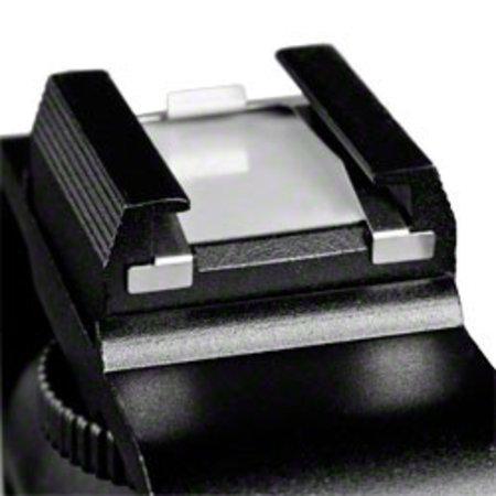 walimex Videostativ CamFloPod für DSLR
