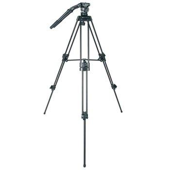walimex pro walimex pro Video Pro Statief EI-717, 133cm