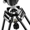 walimex pro Video-Pro-Tripod EI-9901, 138cm