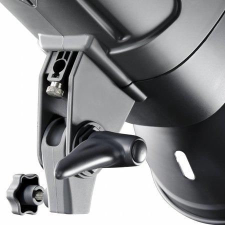 walimex pro Studio Flitser VE-150 Excellence