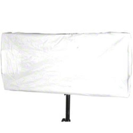 walimex Fluorescentie Lamp 110W incl Tas