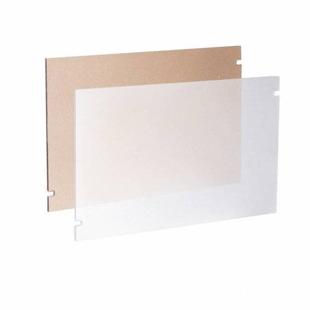 walimex pro Foto/Video LED Square 312 D