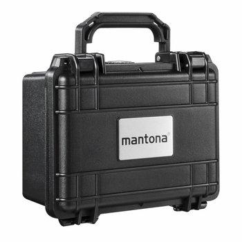 mantona Outdoor beschermhoes S