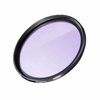 mantona GoPro Filter magenta voor 52mm