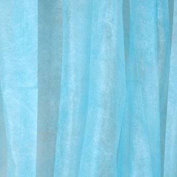 walimex Background Cloth  3x6m blue