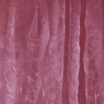 walimex Achtergronddoek 3x6m bordeaux
