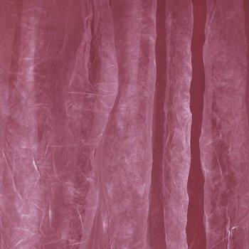 walimex leichter Stoffhintergrund 3x6m bordeaux