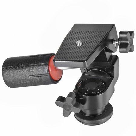 walimex 3D-Panhead Semi-Pro FT 008H